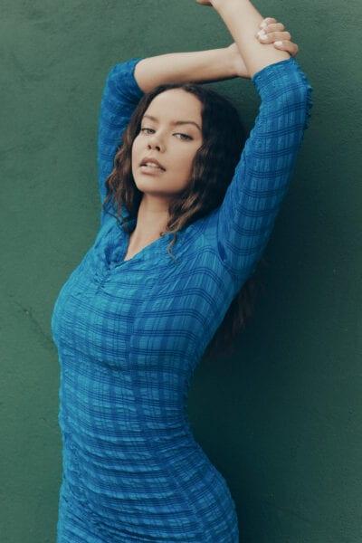 Photo: Alicia
