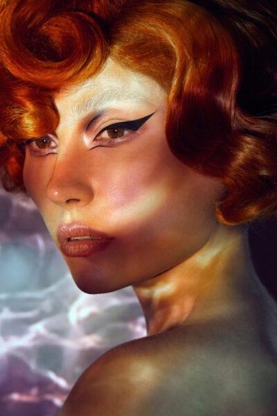 Photo: Ursula