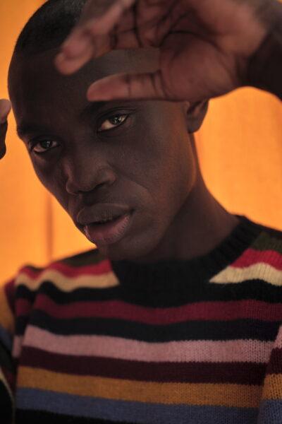 Photo: Kwesi
