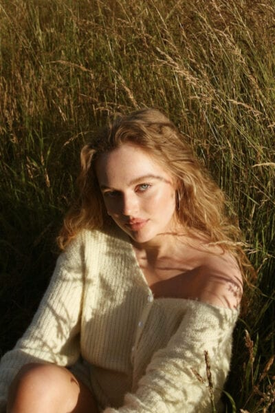 Photo: Daisy-Blue Carter